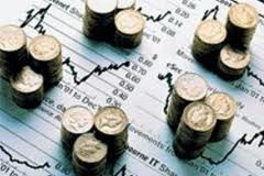 Вклады в иностранных банках – где и когда?