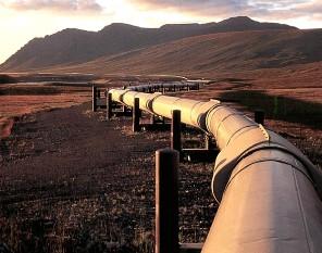 Хватит ли человечеству природного газа