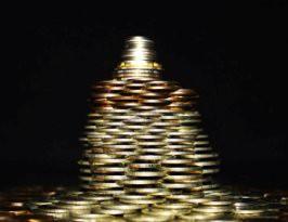 Тактика и стратегия финансовых пирамид