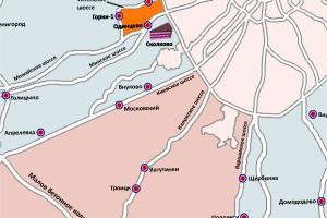 Как повлияет расширение границ Москвы на стоимость недвижимости?