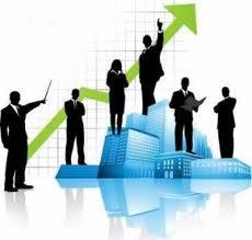Обзор инвестиции в корпоративные облигации