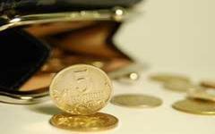 Каким будет уровень инфляции в России в этом году?