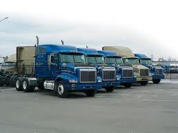 Тенденции 2011 года на рынке грузовых автомобилей