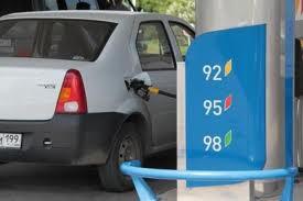 Низкооктановый бензин прекратит существование?