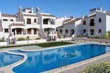 Недвижимость в Испании - дешево и роскошно