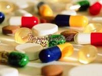 Рынок лекарственных препаратов: на чем сегодня делают деньги