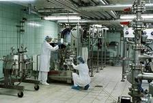 Cамые доходные фармакологические компании в мире