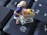 Монстры Интернет бизнеса или самые доходные проекты мировой сети