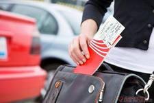 Продажа авиабилетов или за что мы платим летая?