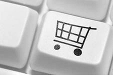 Гипермаркеты cети: самые прибыльные интернет магазины