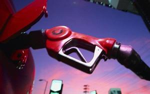 Цены на бензин в США: Ливийский синдром