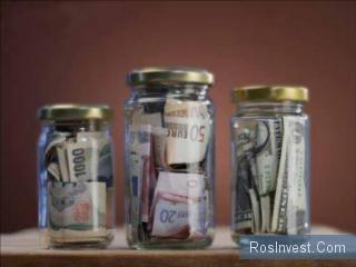 Потребительский кредит, в поисках выгодного банка