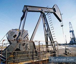 Месторождения нефти в России: исчерпаемый кладезь ресурсов