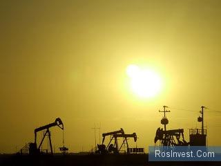 Нефтепереработка в России: каменный век вместо инноваций