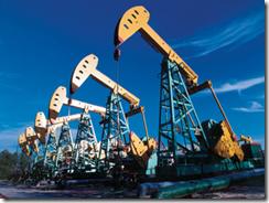 Запасы нефти в России сужаются к 10 млрд тонн