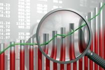 ФРС разогрела инфляцию в США