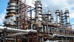 Производство бензина в России: рынок присадок решает все