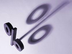 Инфляция 2010 в РФ: прогнозы пошли прахом
