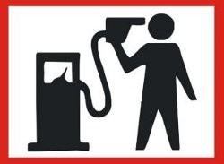 Цены на бензин растут вопреки здравому смыслу
