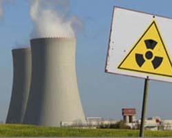 Электроэнергия: мир не готов отказаться от атома