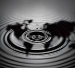 ОПЕК теряет влияние на нефть
