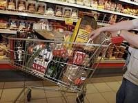 Прогнозы по рынку питания