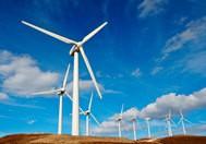 Самые дешевые энергоресурсы на планете