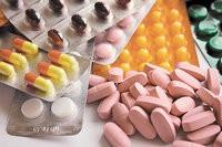 Самые прибыльные лекарственные препараты в истории