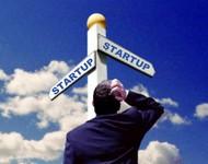 Самые инновационные стартапы в IT