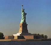 Туристический бизнес в США