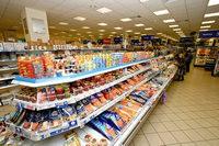 Крупнейшие сетевые магазины России