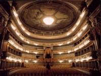Сколько зарабатывают театры