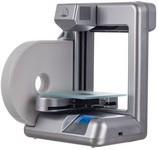 Рынок 3D принтеров