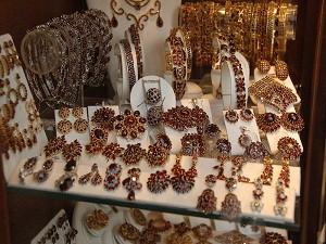 Турецкое золото - миф или реальность?