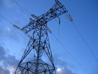 Цены на электричество в странах Европы