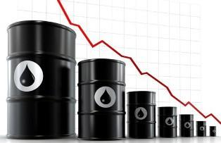 Цены на нефть - стоит ли бояться прогнозов?