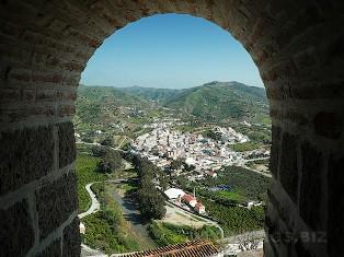 Недвижимость  Испании в ожидании перемен