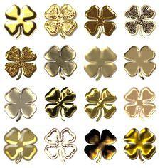 Золотые украшения  на рынке  России