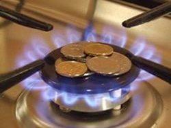 Разгадываем мировые цены на газ