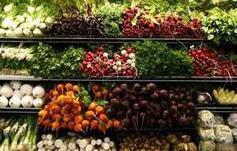 Кого коснётся всемирная проблема нехватка продуктов питания?