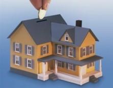 Инвестиции в недвижимость (часть 1)
