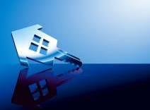 Инвестиции в недвижимость стран Восточной Европы (часть 2)