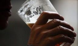 Употребление алкоголя в мире - перспективы выживания