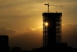 Московская недвижимость ждёт перемен