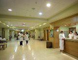 Медицинские центры - тенденции рынка