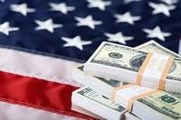 Самые доходные бизнесы США