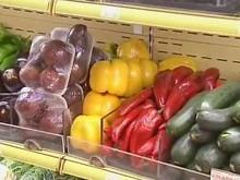 Кто они оптовики на продовольственном рынке Москвы