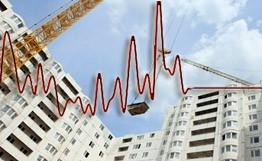 Доступного жилья в Москве все больше