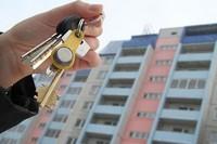 Стоимость аренды квартир в ЕС