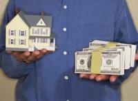 Насколько выгодны инвестиции в недвижимость